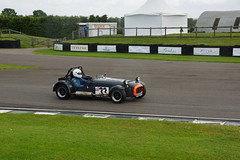 Caterham 500 (f1jherbert) Tags: sony wells 500 alpha sprint goodwood caterham 65 tunbridge a65 sonyalpha goodwoodmotorsport sonya65 sonyalpha65 alpha65 trackdaygoodwood sony65 tunbridgewellssprintgoodwood tunbridgewellssprint tunbridgewellsmotorsport caterham500