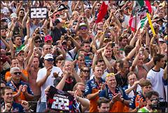 MX Grand Prix Of Italy - Maggiora 2013 (beppeverge) Tags: monster offroad grand prix motocross mx worldchampionship paulin cairoli fuoristrada mx3 desalle mx2 mx1 youthstream mxgp maggiora gpitaly granpremioitalia grandprixofitaly beppeverge gpofitaly mxworldrace maggioraisback maggioratornata