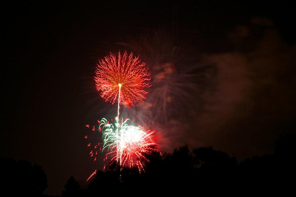 Fireworks _2013_07_01_23-09-35_DSC_8847_©LindsayBerger2013