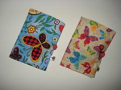 Bolsa (Taty Fazendo Arte) Tags: de infantil lado toalha bolsa mo ombro bolsinha ecobag carteiro clunch reutilizavel