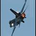 Turkish F-16C