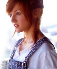 橋本麗香 (12)