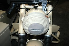 "BMW R-75 (6) • <a style=""font-size:0.8em;"" href=""http://www.flickr.com/photos/81723459@N04/9273827993/"" target=""_blank"">View on Flickr</a>"