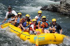 07-19-2013_SFA_SC_ARR_I00070001 (Dan90266) Tags: rafting nicko