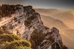 Aulp-du-seuil en Chartreuse (YvesLyon) Tags: france montagne alpes paysages aulp