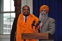 DSC_0361 (UNITEDSIKHS-PICTURES) Tags: ji united celebration dev sikhs sikh celebrate guru waheguru nanak unitedsikhs