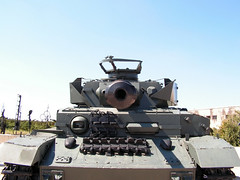 """PzKpfw IV Ausf.J (3) • <a style=""""font-size:0.8em;"""" href=""""http://www.flickr.com/photos/81723459@N04/9475405231/"""" target=""""_blank"""">View on Flickr</a>"""