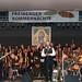 130713 electra FG Konzert-138
