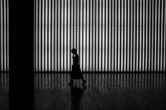 Walk. (MichelleSimonJadaJana) Tags: street bw white black japan digital 35mm photography tokyo fuji documentary lifestyle snaps  fujifilm  f2 fujinon 23mm x100s