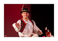 Festival du Houblon 2013 ( nu) Tags: france festival folklore fete alsace monde lieux haguenau slovaquie chemlon fteduhoublon ef70200mmf28lisiiusm canoneos1dx festivalduhoublon fdh2013