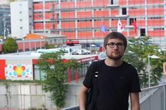 (foxwwweb) Tags: travel sea summer tourism turkey tour istanbul holydays лето море поездка выходные турция отпуск путешествие стамбул