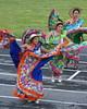 (Mac1968) Tags: ballet aniversario del mexicana mexico lago chica danza centro cel escolar sombrero ac baile misa mexicanas solemne faldas jubilar 50º folklórico