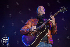 Alex Britti (RobertoFinizio) Tags: music rock concert live stage blues concerto musica singer guitarist vivo chitarra songwriter cantante palco chitarrista guidar cantautore sestosangiovanni alexbritti carroponte robertofinizio