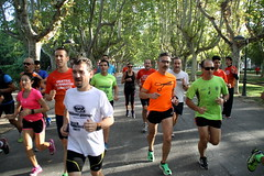 IMG_6619 (Atrapa tu foto) Tags: zaragoza atletismo maratn liebres atrapatufoto maratnzaragoza2013