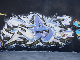 Muro Pichon 21