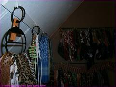 092TC_Scarves_Bondage_Fun_(2)_Sep10,2013_2560x1920_9100308_sizedFlickR (terence14141414) Tags: scarf fun chair silk bondage rope gag foulard soie gagging nylonrope esarp scarvesbondagefun