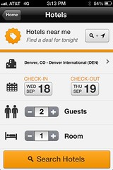 """Kayak Hotel Search • <a style=""""font-size:0.8em;"""" href=""""http://www.flickr.com/photos/99775553@N08/9807572856/"""" target=""""_blank"""">View on Flickr</a>"""