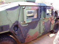 "M1167 TOW Carrier (3) • <a style=""font-size:0.8em;"" href=""http://www.flickr.com/photos/81723459@N04/9919199053/"" target=""_blank"">View on Flickr</a>"