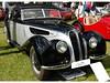 13 BMW 327 328 1938 Beispielbild von einer Car-Show Verdeck ss 01