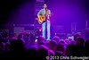 Easton Corbin @ Ten Times Crazier Tour, The Palace Of Auburn Hills, Auburn Hills, MI - 09-28-13