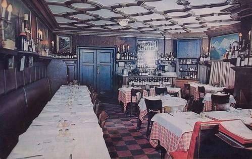 Indian Restaurant Decatur Al