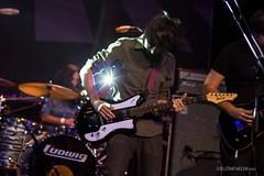 Rufus T. Firefly - 'A Hard Thursday's Night', concierto homenaje a The Beatles @ Joy Eslava (Guille Molina) Tags: madrid music rock t concert spain concierto joy rufus beatles firefly homenaje eslava