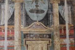 2013DSC_0259_8095-2 (mercatormovens) Tags: studienfahrt2013 pompeji antike ruinen römer kultur archäologie kunst italien golfvonneapel vesuvausbruch kampanien