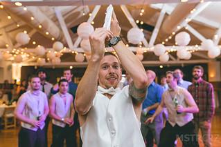 maas-wedding-draft-526