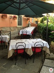 "Ristorante Il Frantoio • <a style=""font-size:0.8em;"" href=""http://www.flickr.com/photos/104881315@N07/10475795796/"" target=""_blank"">View on Flickr</a>"