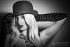 2013-10-19_14-55-03_00088_mit_WS.jpg (JA-Fotografie.de) Tags: oktober beauty fashion hair model flickr stuttgart flash blond shooting blitz haare 2013 veröffentlicht zumlöschen