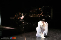 8 Ryoko-Aoki-et-Hanatsu-Miroir copy