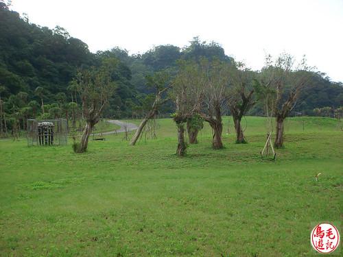 山水綠生態公園 (16).jpg