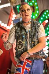 Wells Carnival 2013 (Simon Giddings) Tags: uk carnival england night unitedkingdom wells somerset illuminated parade lit somersetcarnivals wellscarnival guyfawkesilluminatedcarnivals
