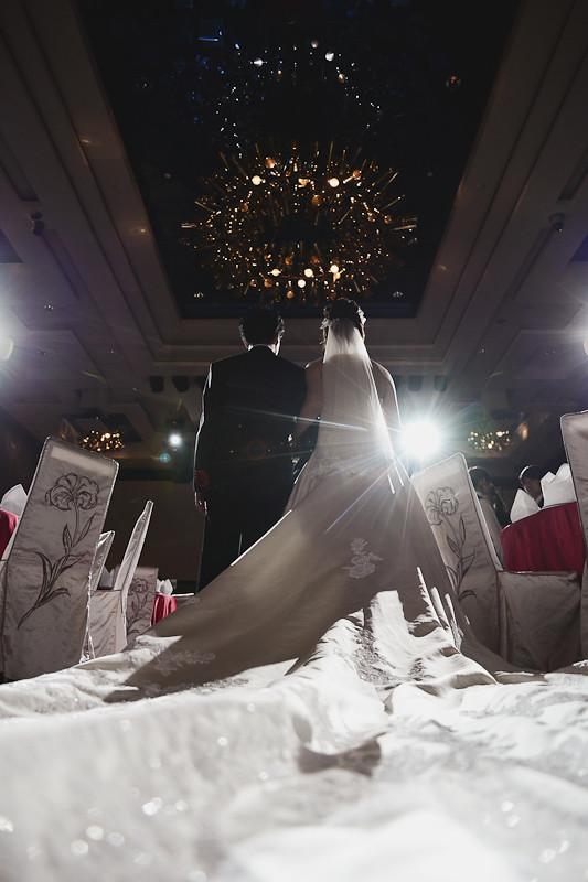 10993219523_6374f5157c_b- 婚攝小寶,婚攝,婚禮攝影, 婚禮紀錄,寶寶寫真, 孕婦寫真,海外婚紗婚禮攝影, 自助婚紗, 婚紗攝影, 婚攝推薦, 婚紗攝影推薦, 孕婦寫真, 孕婦寫真推薦, 台北孕婦寫真, 宜蘭孕婦寫真, 台中孕婦寫真, 高雄孕婦寫真,台北自助婚紗, 宜蘭自助婚紗, 台中自助婚紗, 高雄自助, 海外自助婚紗, 台北婚攝, 孕婦寫真, 孕婦照, 台中婚禮紀錄, 婚攝小寶,婚攝,婚禮攝影, 婚禮紀錄,寶寶寫真, 孕婦寫真,海外婚紗婚禮攝影, 自助婚紗, 婚紗攝影, 婚攝推薦, 婚紗攝影推薦, 孕婦寫真, 孕婦寫真推薦, 台北孕婦寫真, 宜蘭孕婦寫真, 台中孕婦寫真, 高雄孕婦寫真,台北自助婚紗, 宜蘭自助婚紗, 台中自助婚紗, 高雄自助, 海外自助婚紗, 台北婚攝, 孕婦寫真, 孕婦照, 台中婚禮紀錄, 婚攝小寶,婚攝,婚禮攝影, 婚禮紀錄,寶寶寫真, 孕婦寫真,海外婚紗婚禮攝影, 自助婚紗, 婚紗攝影, 婚攝推薦, 婚紗攝影推薦, 孕婦寫真, 孕婦寫真推薦, 台北孕婦寫真, 宜蘭孕婦寫真, 台中孕婦寫真, 高雄孕婦寫真,台北自助婚紗, 宜蘭自助婚紗, 台中自助婚紗, 高雄自助, 海外自助婚紗, 台北婚攝, 孕婦寫真, 孕婦照, 台中婚禮紀錄,, 海外婚禮攝影, 海島婚禮, 峇里島婚攝, 寒舍艾美婚攝, 東方文華婚攝, 君悅酒店婚攝,  萬豪酒店婚攝, 君品酒店婚攝, 翡麗詩莊園婚攝, 翰品婚攝, 顏氏牧場婚攝, 晶華酒店婚攝, 林酒店婚攝, 君品婚攝, 君悅婚攝, 翡麗詩婚禮攝影, 翡麗詩婚禮攝影, 文華東方婚攝