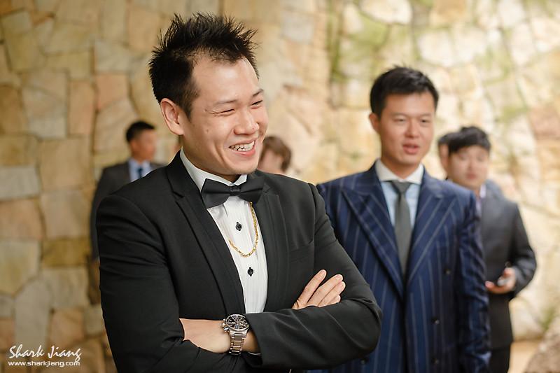 婚攝,台北君品酒店,婚攝鯊魚,婚禮紀錄,婚禮攝影,2013.10.05_BLOG-0022