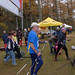 "wintercup2 (263 van 318) • <a style=""font-size:0.8em;"" href=""http://www.flickr.com/photos/32568933@N08/11068995136/"" target=""_blank"">View on Flickr</a>"