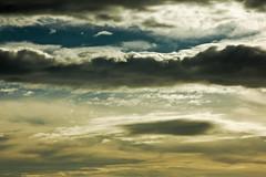 clouds 101207003