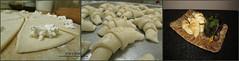 croissant (fa6ma84) Tags: tea mint croissant