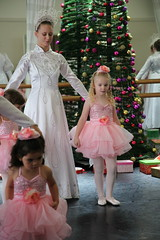 IMG_9212 (nda_photographer) Tags: boy ballet girl dance concert babies contemporary character jazz newcastledanceacademy