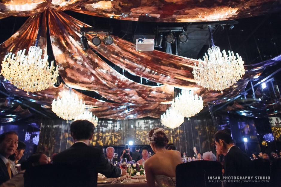 君品婚攝 婚禮記錄 婚攝英聖的作品 wed131012_1023