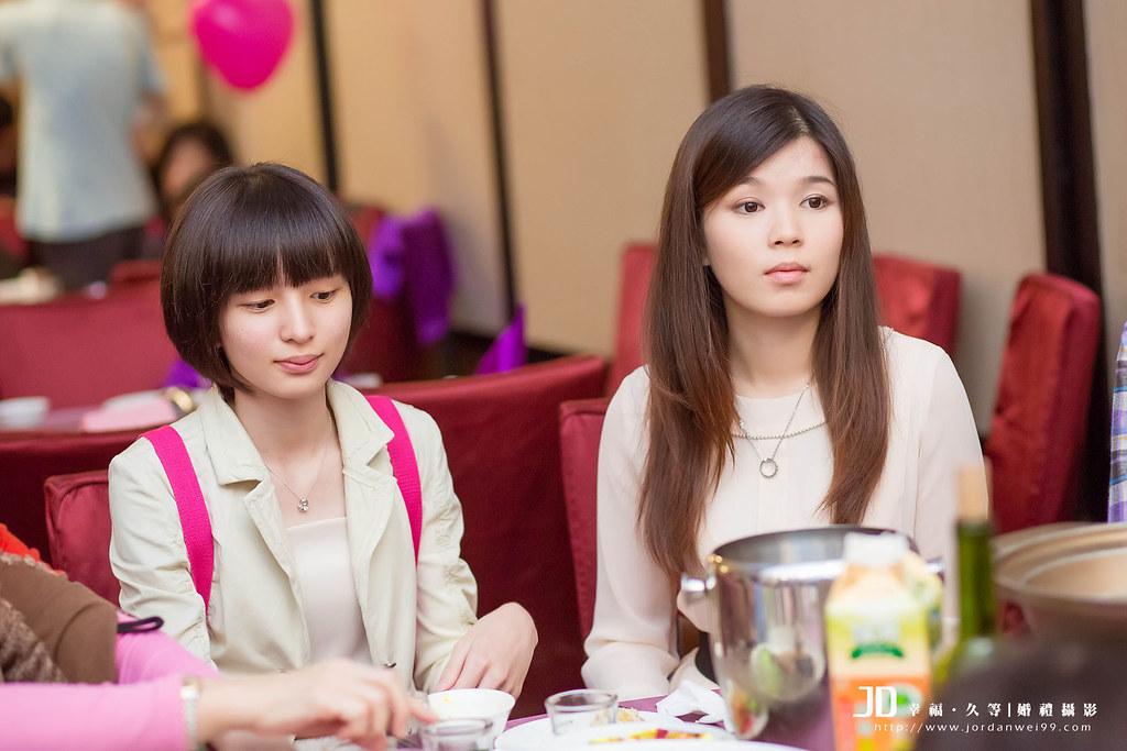 景康&安淇-648