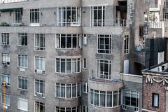 New York (Edi Bhler) Tags: newyorkcity newyork building facade structure bauwerk gebude fassade vereinigtestaaten 2470mmf28 nikond3
