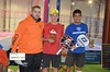 "cayetano rocafort y gabo loredo campeones 1 masculina torneo hotel universitario fantasy padel diciembre 2013 • <a style=""font-size:0.8em;"" href=""http://www.flickr.com/photos/68728055@N04/11683872163/"" target=""_blank"">View on Flickr</a>"