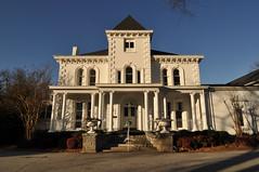 DSC_5184 (scsmitty) Tags: historic greenville augustast wilkinshouse augustamanor