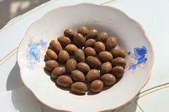 EL DJEM TO SFAX, TUNISIA (Manel Armengol C.) Tags: food mediterraneo northafrica tunisia olives tunisie mediterraneansea túnez mediterrani mahgreb mediterraneancountries tunisianrepublic mediterraneanpromenade tünisiyyah jabinyanah