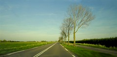 Netherlands Roadscapes 03