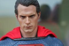 superman (7) (Roberta Barbiedoll) Tags: superman henry cavill