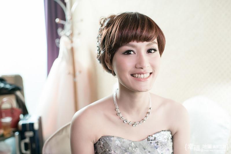 台南婚攝131207_1350_59.jpg