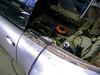 03 Porsche 911 Targa´68-´93 Umbau Cabrio si 03