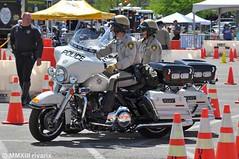 483 SPMTC - Las Vegas Metro Police (rivarix) Tags: cops lawenforcement policeman policeofficer tucsonarizona policemotorcycle motorofficer lasvegasmetropolitanpolicedepartment policerodeo policeharleydavidsonelectraglide southwestpolicemotorcycletrainingandcompetition